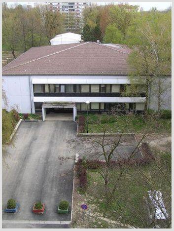 Osnovna Skola Veceslava Holjevca Zagreb Foto Galerija