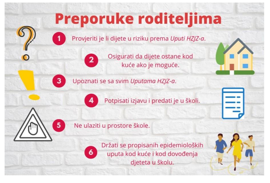 Osnovna Skola Veceslava Holjevca Zagreb Naslovnica